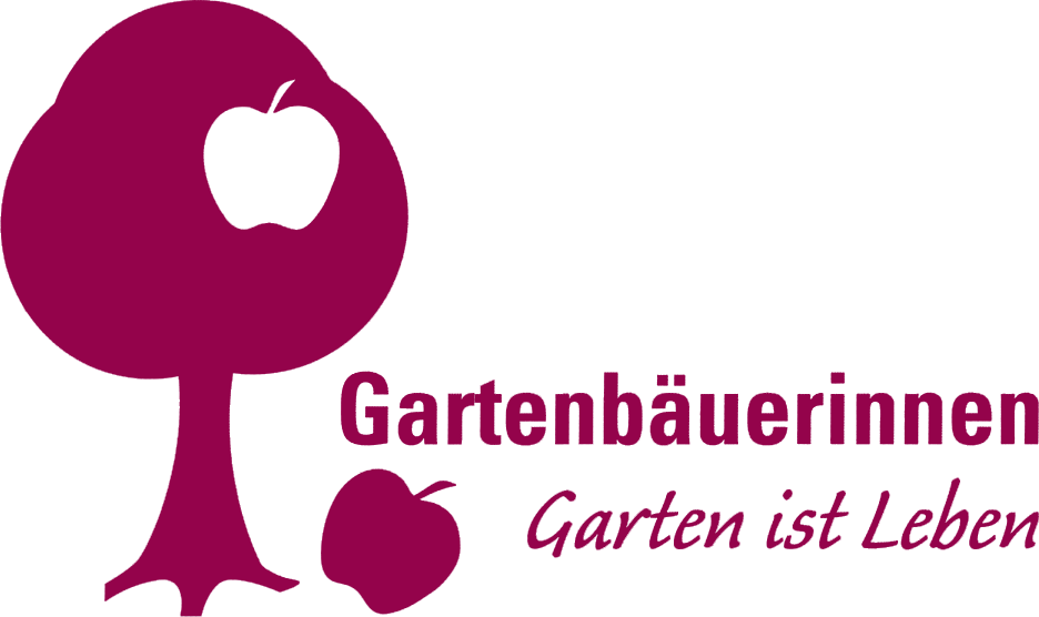 Gartenbäuerin
