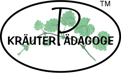 Kräuterpädagogin Dürr Agathe